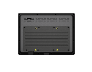 PC-765 7 Inch Embedded Mobile Data Terminal