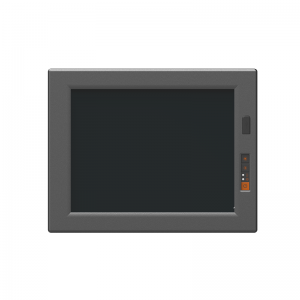 PC-1501/PC-1502 15 Inch Industrial Panel Computer