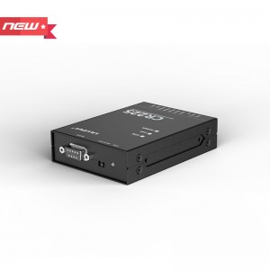 CR225 Smart Converter