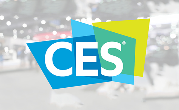 2017 International CES