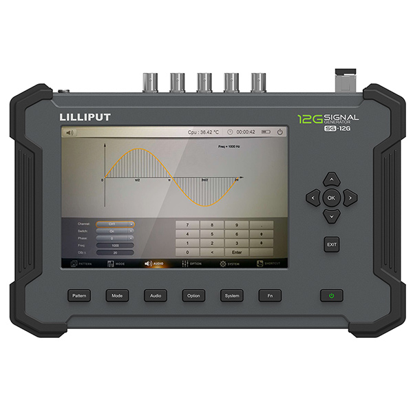 Wholesale Price Smallhd Monitor -