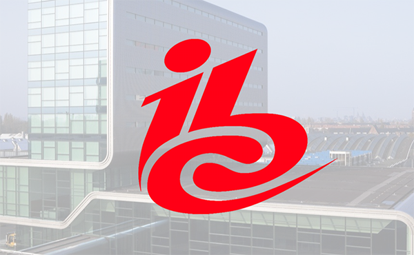 2018 IBC Show (Booth 12.A53C)