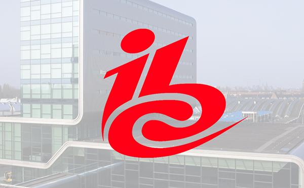 LILLIPUT 2019 Seó IBC