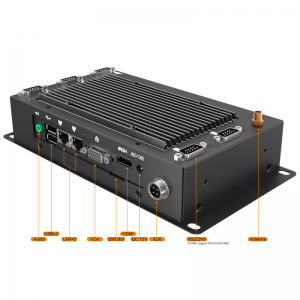 Q31_31.5 inch 12G-SDI professional broadcast production studio monitor