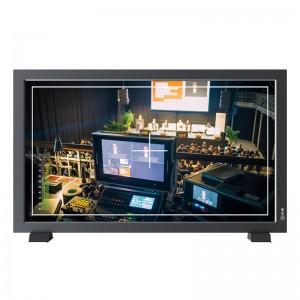 पीव्हीएम 210 एस_21.5 इंच एसडीआय / एचडीएमआय व्यावसायिक व्हिडिओ मॉनिटर