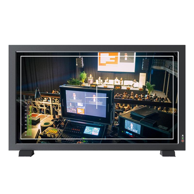 21.5 inch vedio monitor