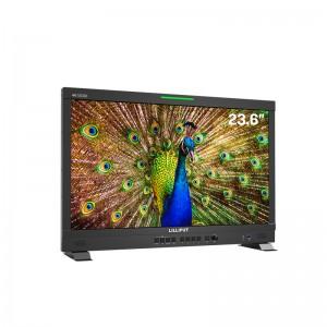 Q24_23.6 inch 12G-SDI professional production monitor