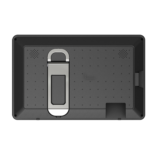 Popular Design for Portable Monitor 144hz - UM-1012/C/T _ 10.1 inch USB Monitor with speaker – LILLIPUT
