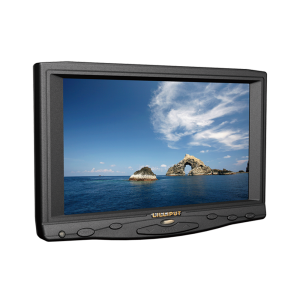 619A_DSLR Camera Monitor
