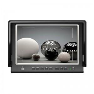 PriceList for 5 Inch Camera Monitor - 664_7 inch on camera monitor – LILLIPUT