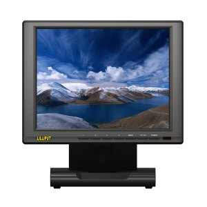 Hot New Products Industrial Touch Monitor -