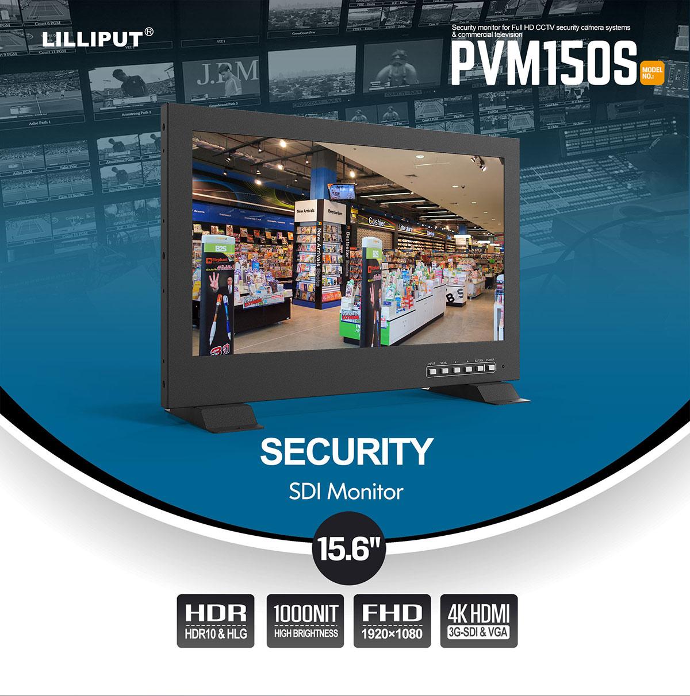 PVM150S-(1)