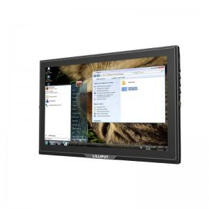 FA1014/S _ 10.1 inch SDI security monitor