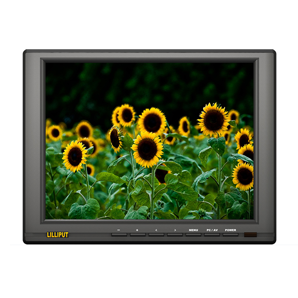 High Quality Capacitive Montior -