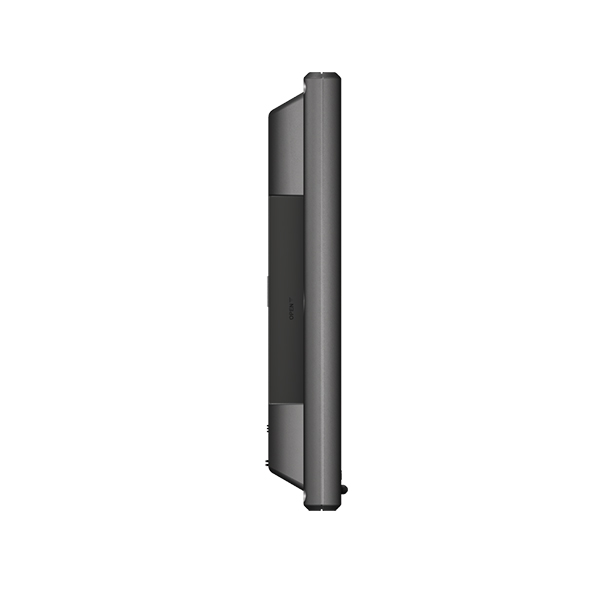 OEM/ODM Factory Portable Monitor 4k - UM-80/C/T _ 8 inch USB Monitor – LILLIPUT