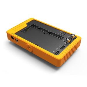 Q5 _ 5.5 inch Camera-top full hd SDI monitor