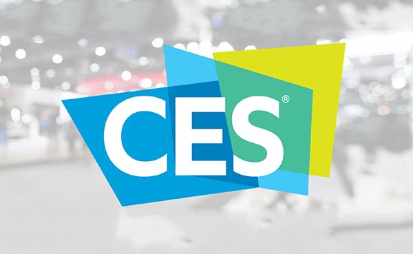 2019 International CES Show
