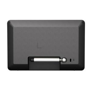UM-70/C/T _ 7 inch USB Monitor