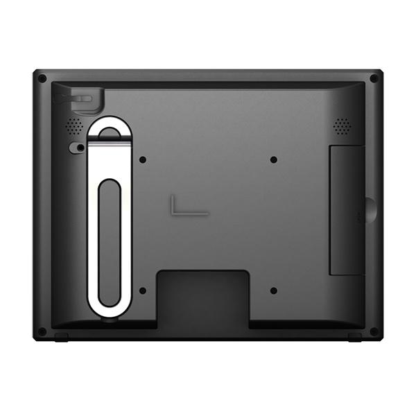 New Fashion Design for Dual Monitor Usb C Dock - UM-82/C/T _ 8 inch USB Monitor with speaker – LILLIPUT