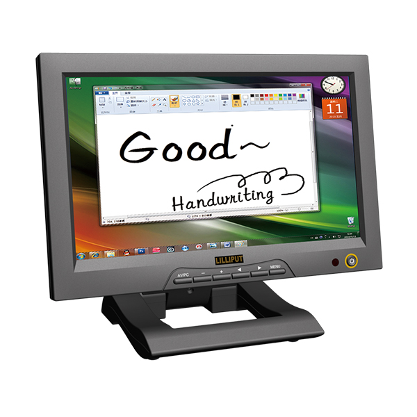 factory customized Screen Touch Monitor -