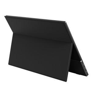 UMTC-1400 _ 14 inch USB type-c monitor