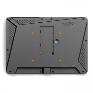 Monatóir HDMI barr ceamara A8 _ 8.9 orlach 4K