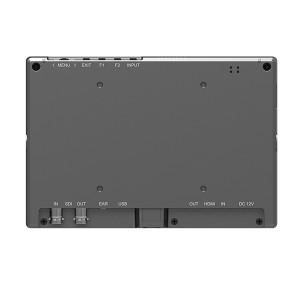 FS7 _ 7 inch 4K Camera-top monitor