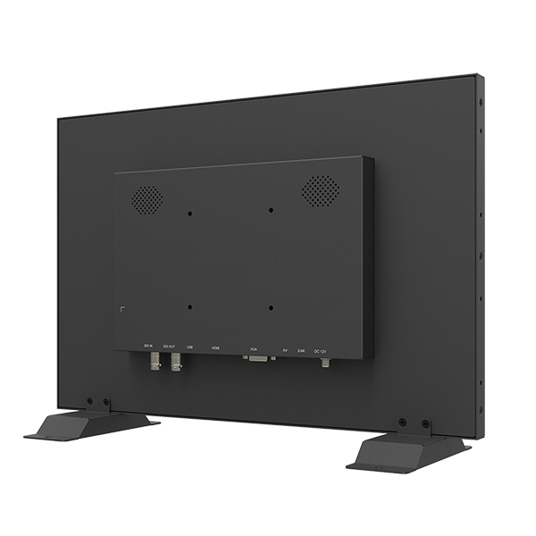 OEM Factory for 7 Inch Cctv Monitor - PVM150S _ 15.6 inch SDI security monitor – LILLIPUT