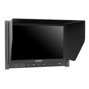 339_7 inch HDMI Camera-top Monitor
