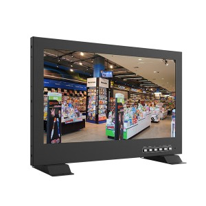 PVM150S _ 15.6 inch SDI security monitor