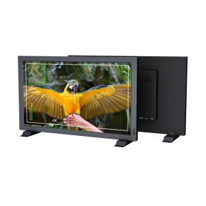 PVM210S_21.5 inch SDI/HDMI professional video monitor