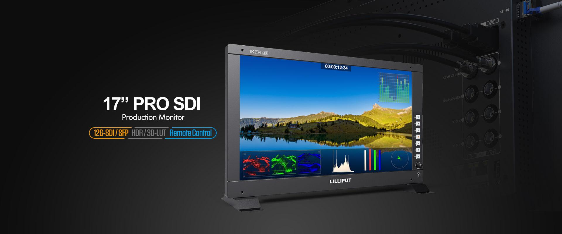 https://www.lilliput.com/q17-17-3-inch-12g-sdi-production-monitor-product/