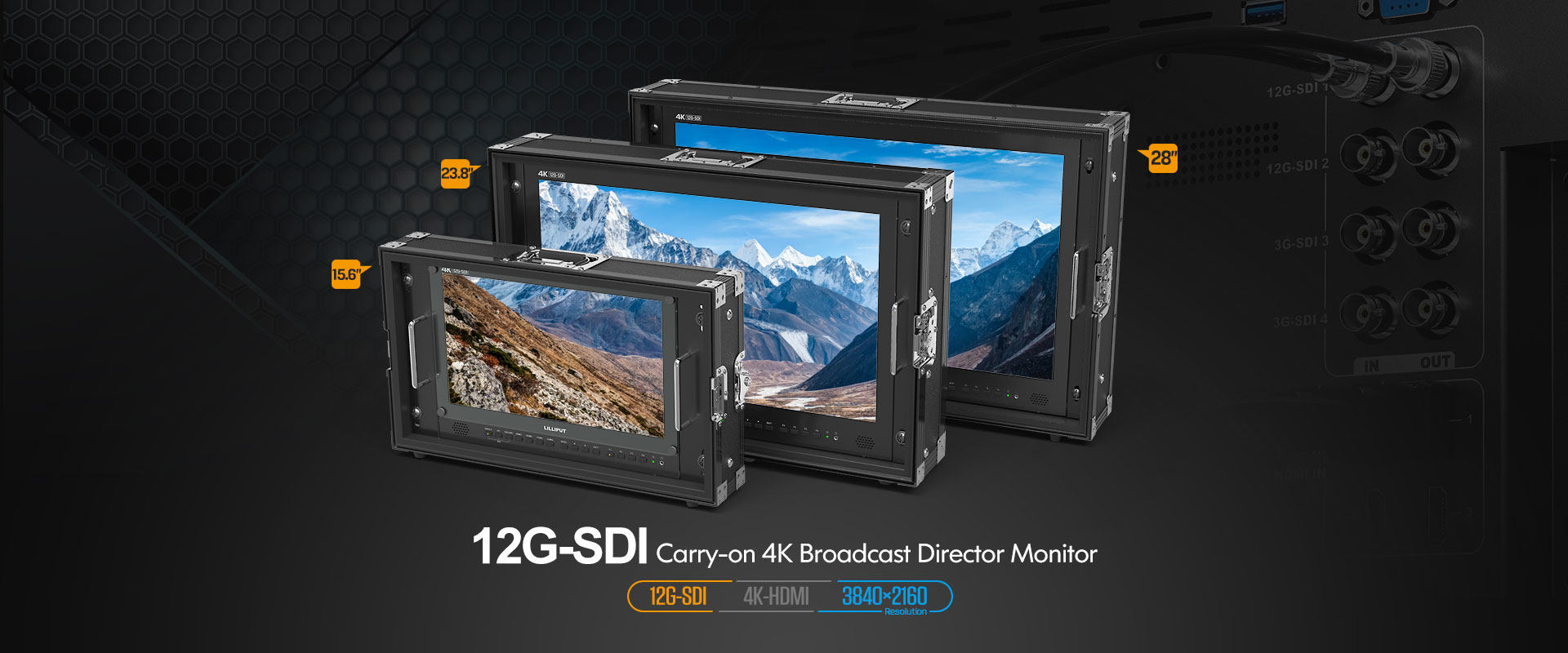 12g-sdi-monitors