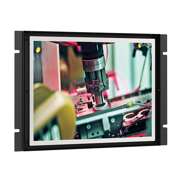 Good User Reputation for 10.1 Touch Monitor - TK1500-NP/C/T _ 15 inch industrial open frame touch monitor – LILLIPUT