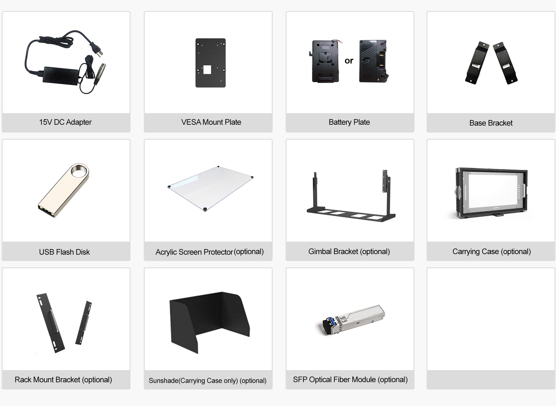director-monitor-accessories