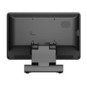 مانیتور USB UM-1010 / C / T _ 10.1 اینچ