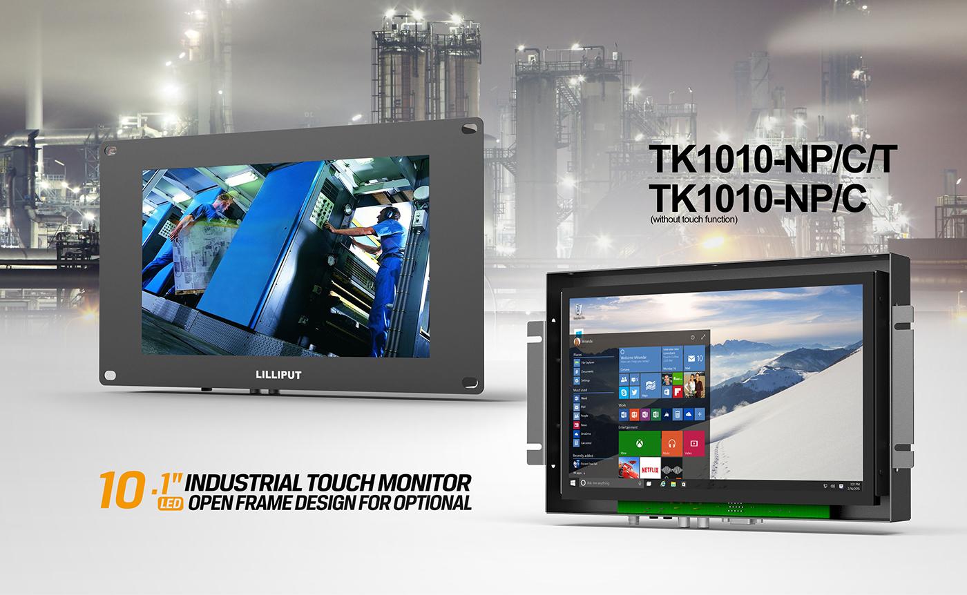 TK10101图_01